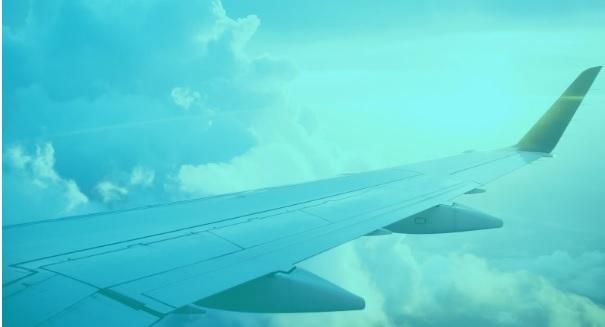 Vuela con Volaris en Precio de Promocion