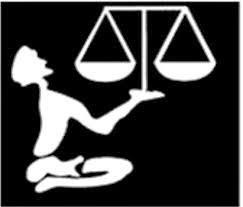 pengertian asas legalitas dan sejarahnya