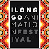 1st Ilonggo Animation Festival on December 15