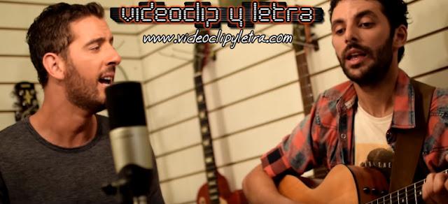 La Dupla Uruguay Música