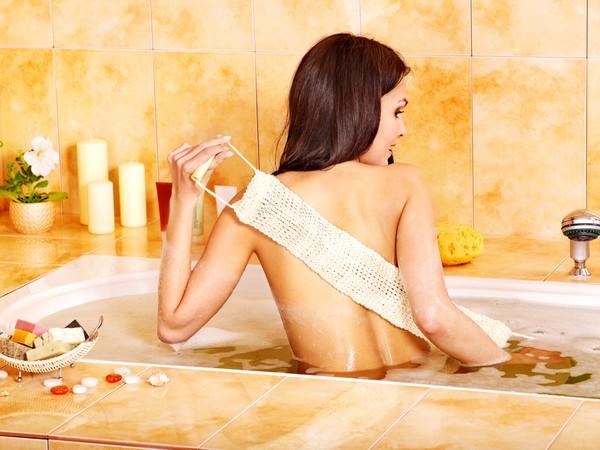 Cách tắm trắng cho làn da trắng đẹp đơn giản và hiệu quả từ bia
