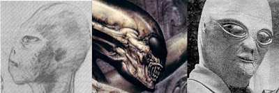 http://alienexplorations.blogspot.co.uk/1976/09/did-did-depictions-of-alien-abductors.html