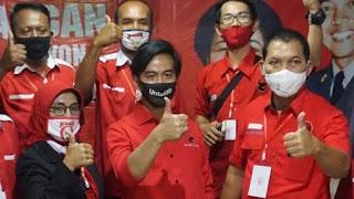 Banggakan Karir Bisnisnya dalam Debat, Gibran: Karyawan Saya Banyak