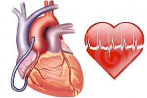 हृदय- Blood Pressure Natural Treatment उच्च रक्तचाप को नियंत्रित करने के लिए कुछ प्रभावी प्राकृतिक तरीके