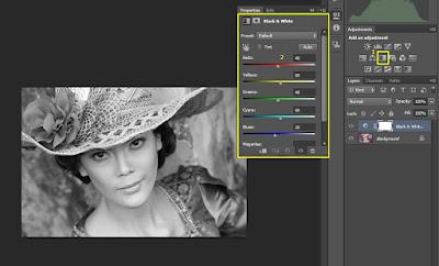 cara mudah edit foto menggunakan photoshop aplikasi edit photo online