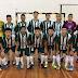 Futsal masculino: Sub-20 de Jundiaí vence em SP e fica a um empate da semifinal