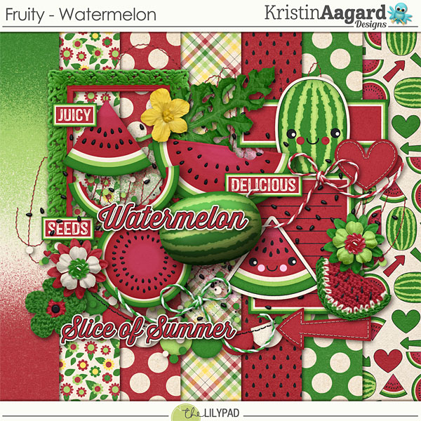 http://the-lilypad.com/store/Digital-Scrapbook-Kit-Fruity-Watermelon.html
