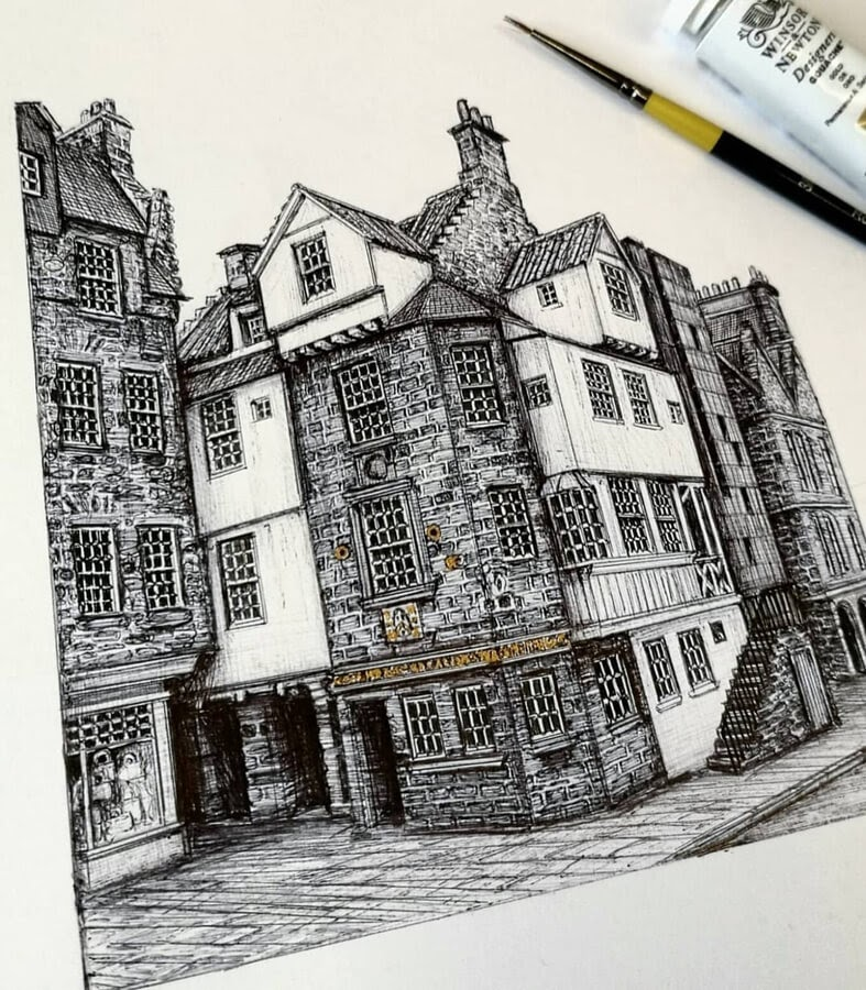 09-John-Knox-House-Edinburgh-Scotland-Jennifer-Court-www-designstack-co