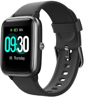 apple-watch-alternative, cheap-apple-watch-alternative, best-apple-watch-alternative, apple-watch-alternative-for-android