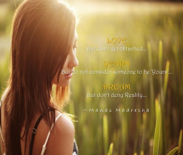 Manas Madrecha, Manas Madrecha Quotes, Manas Madrecha blog, Manas Madrecha story, simplifying universe, self-help blog, Girl in sunlight, girl, teenage girl, sad girl, teenage story, girl in nature, sunlight girl, love story, love quote, love advice