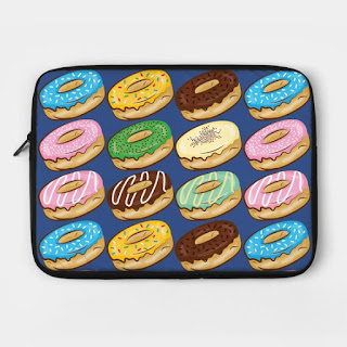 https://www.teepublic.com/laptop-case/1255759-you-cant-buy-happiness-but-you-can-buy-donuts
