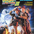 Back to The Futuer Part III (1990) Bluray