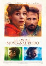 Lejos del mundanal ruido (2015)