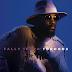 Fally Ipupa - Tout Le Monde Danse (Original Mix) [DOWNLOAD]