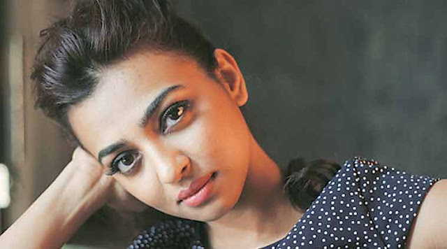 radhika-apte-beautiful-face