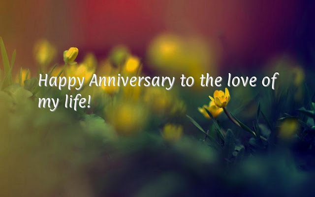 Marriage Anniversary Image Free Download