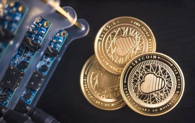 top cryptocurrencies besides bitcoin use online gambling casino crypto