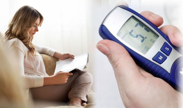 Learn To Improve Your Health Even If You Do Have Diabetes