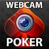 Game Poker Online 2019 Bisa Tatap Muka Antar Pemain