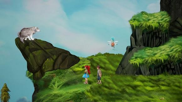tale-of-palmi-pc-screenshot-www.deca-games.com-5