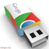تنزيل متصفح Google Chrome Portable أحدث نسخة جديدة 2021