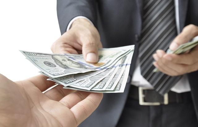 do's don'ts borrowing money loan tips borrower guide