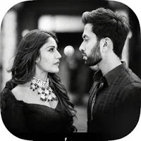 Shivika Wallpapers HD Apk Download for Android