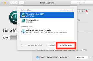 How_to_Fully_Secure_Your_MAC_Computer_From_Attacks