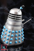 History of the Daleks Set #1 17