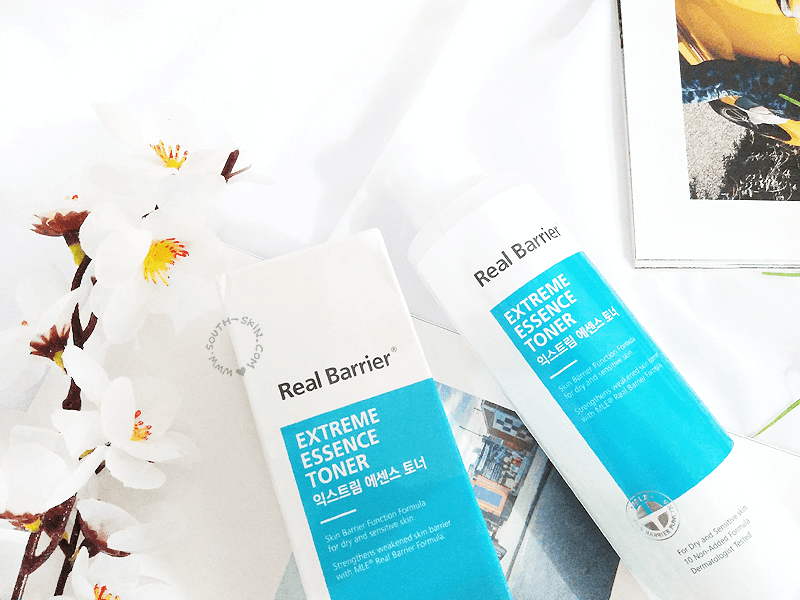 review-real-barrier-extreme-essence-toner