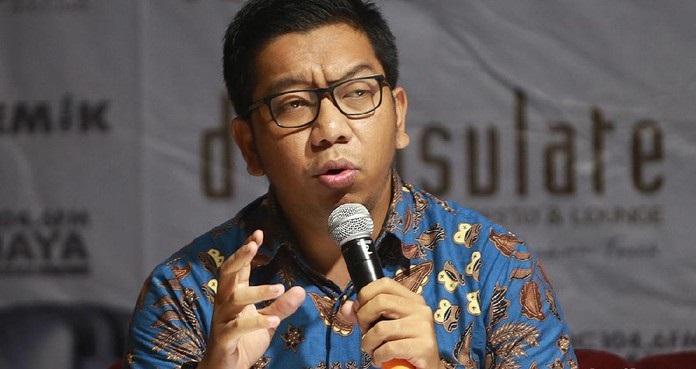 Jaksa Agung Setujui Vonis Ringan Pinangki, ICW: Sangat Banyak Celah 'Tak Mau' Dibongkar Jaksa Agung, Negeri Dagelan!