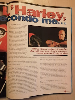 intervista a carlo talamo su freeway magazine