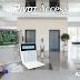 Más funciones para las estaciones de monitoreo con paneles Alonso