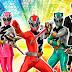 Ryusoulger poderá ser adaptado para Power Rangers em 2021
