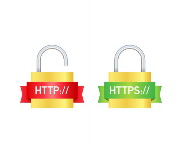 Cara Melewati Access-Control-Allow-Origin di PHP