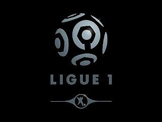 Daftar Klub Ligue 1 Liga Prancis 2016-2017