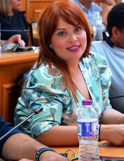 www.pozarnews.gr: Η νέα σύνθεση της Επιτροπή Ποιότητας Ζωής του ...