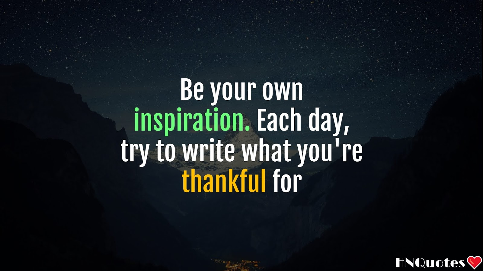 Inspirational-Quotes-On-Everyday-Life-Motivational-Sayings-113-Beautiful-HNQuotes