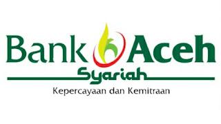 kode bank aceh syariah