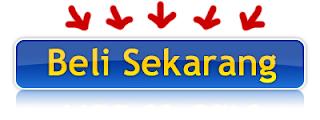 https://rajatoko.com/?scrindo=detailproduk&nid=931&id=adminjoin