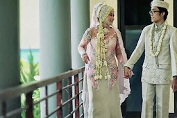 Tips Memilih Kumpulan Foto-Foto Pre Wedding Muslim Sesuai Etika Islam