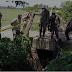 MIEMBRO DEL EJERCITO NACIONAL FALLECE TRAS RECIBIR  PRESUNTO IMPACTO DE BALA EN DAJABON