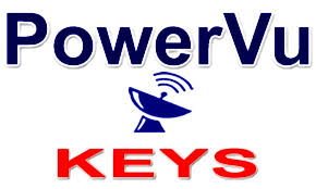 keys power vu last update 08.11.2017