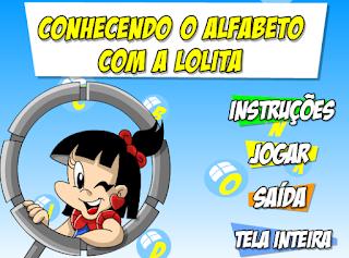 https://www.turmacoc.com.br/paginas/jogos/educativo/conhecendo-o-alfabeto/