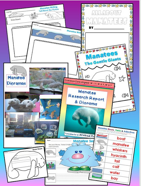 manatees essay A good hook is key to nearly every essay you write, but maybe none more so than in the narrative essay let's take a look at how to start a narrative essay.