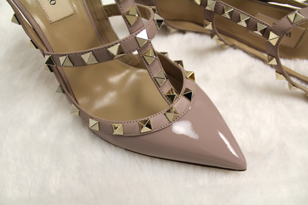 ac2c4d1ae56 Imitation Valentino Rockstud Shoes