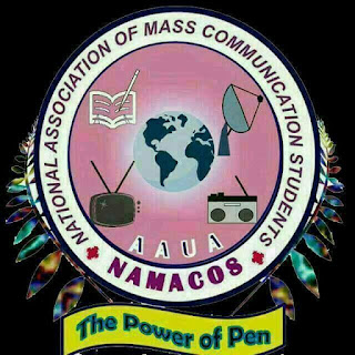 Mass communication department elects new excos