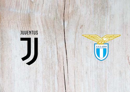 Juventus vs Lazio Full Match & Highlights 22 December 2019