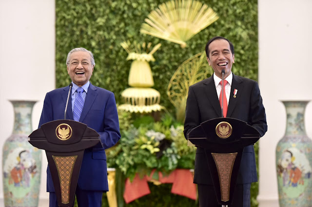 Fadli Sindir Pembebasan Aisyah: Harusnya Mahathir Dilobi Biar Tak Terlalu Jujur