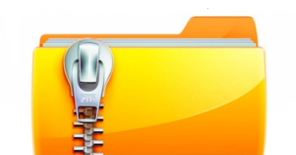 Everything-You-Need-to-Know-About-Zip-Files